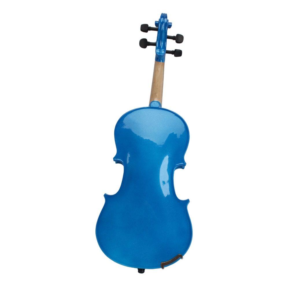 how to buy a violin bridge